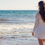 【失恋の癒し方】失恋の傷を恋愛で癒した体験談
