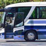 婚活バスツアーの体験談