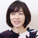 八木亜希子さん劣化したヒゲが生えてる?昔はさんまもプロポーズ