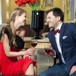 婚活パーティー初めての方は『初心者限定パーティー』がお勧めです!
