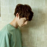 坂口健太郎の性格と塩顔は韓国でも大人気イメージと違う大ざっぱ?
