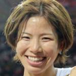 新谷仁美(にいやひとみ)東日本女子駅伝アンカーで1分35秒を大逆転