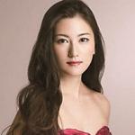 田中彩子さんは喋り方がおかしいが「100年に一人のオペラ歌手」で美人