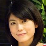 芳野友美(よしのゆみ) 再現女優さんの実家は彼氏は地元?結婚は?