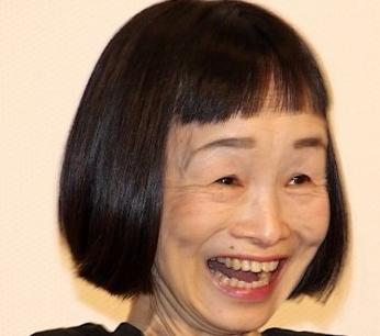 どんぐり (女優)の画像 p1_25