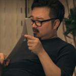 テラスハウス軽井沢43話 愛大(あいお)の欠点とまさおのイビキ