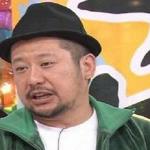 福山雅治が「ケンドーコバヤシ磯丸水産で伝説の裏メニュー」をドラマに?