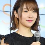 AKB48が完全オワコン!!指原卒業発表で「もう無理」の声