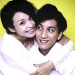misonoさん子作り禁止で子供をあきらめる?Nosukeさんと夫婦仲は戻る?