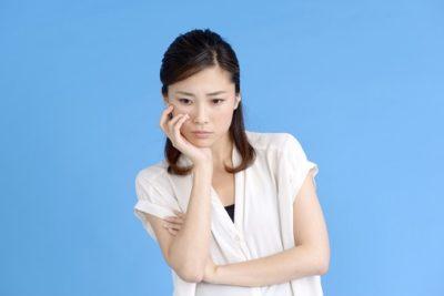 木村多江 美容とダイエット方法