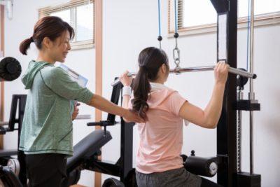木村多江 美容とダイエット方法トレーニング