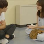 「恋愛ドラマな恋がしたい」シーズン4【5話】