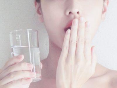 北乃きい 最近 痩せた ダイエット方法 水