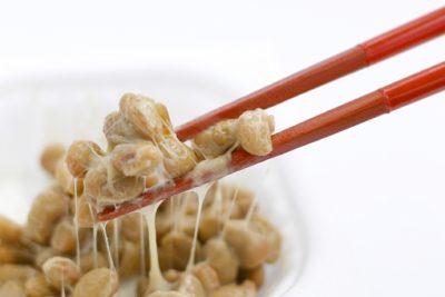 北乃きい 最近 痩せた ダイエット方法 納豆